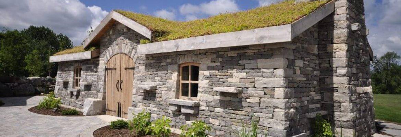 Brydges Landscape Architecture