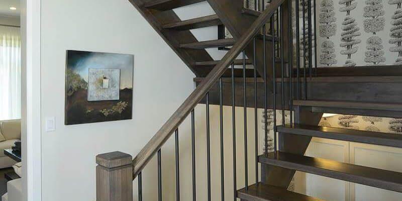 London Stair & Railing Co Ltd