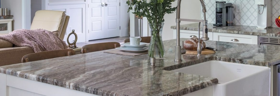 Castlestone Granite & Quartz Inc.