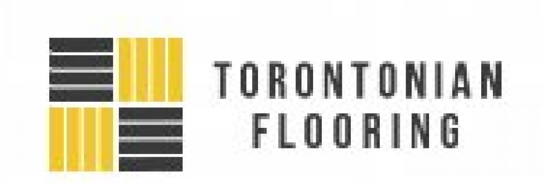 Torontonian Flooring –  Mississauga, Toronto, Oakville, And Burlington