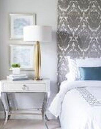 Ritu Brar Designs – Decorating Den Interiors