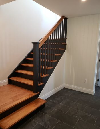 Lockwood Painting Services