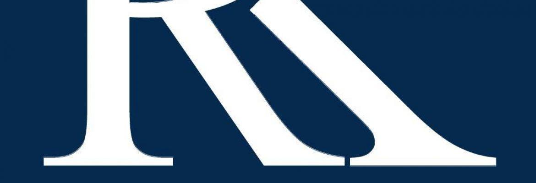 Richard Killen & Associates Ltd. – Georgetown