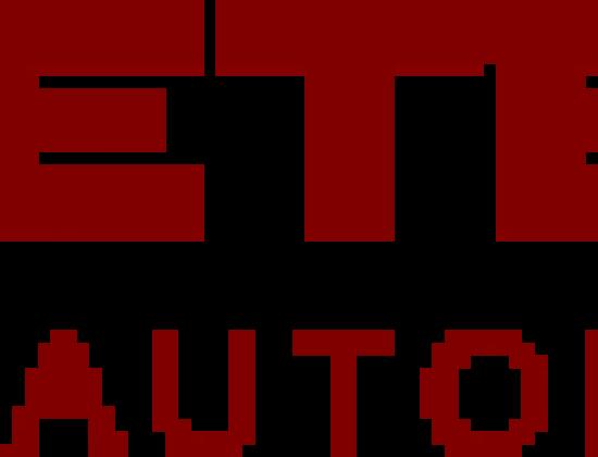 Finetech Door Automation