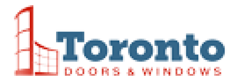 TORONTO DOORS AND WINDOWS