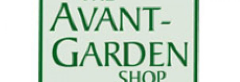 Avant-Garden Shop