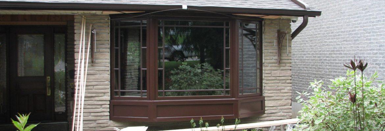 Torwin Windows & Doors