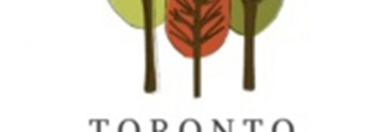 Toronto Furnaces Inc.