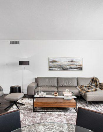 Real Estate Photography – SAM