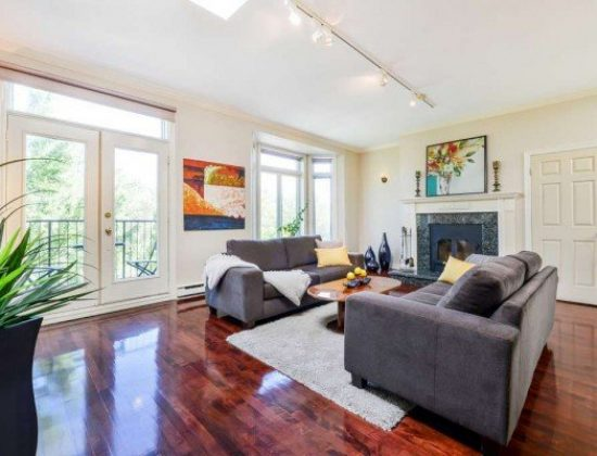 Regal Home Staging