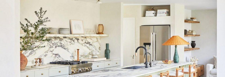 Crown Kitchen Design
