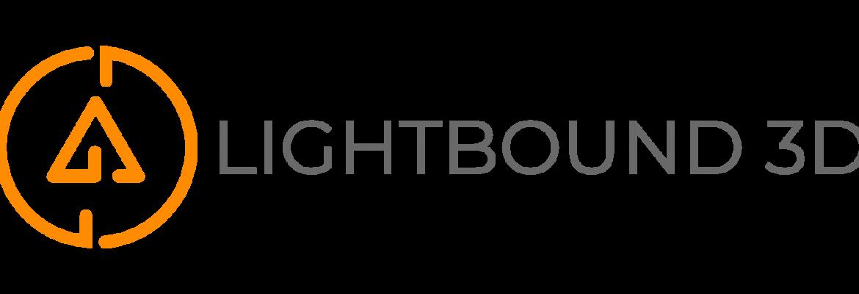 Lightbound 3D