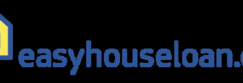 The Easy House Loan